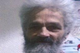 Cet homme a disparu depuis une semaine à Fribourg
