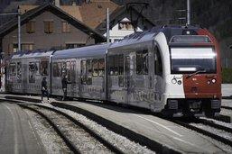 Les Transports publics fribourgeois victimes d'une attaque informatique