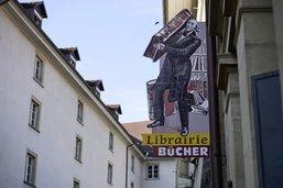 Il invite Fribourg à s'affirmer bilingue