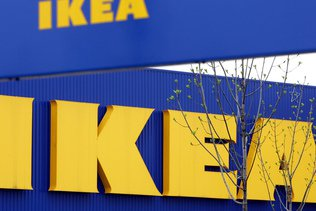 Ikea va fermer son unique usine américaine, en raison de coûts