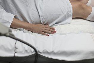 EPFL: les applications de fertilité sous la loupe des chercheurs