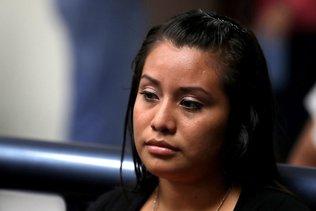 Salvador: acquittement d'une femme jugée pour homicide après avoir perdu son bébé