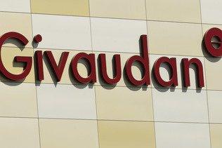 Givaudan rachète le britannique Fragrance Oils