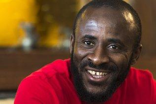 Seydou Doumbia: une tête qui vaut de l'or