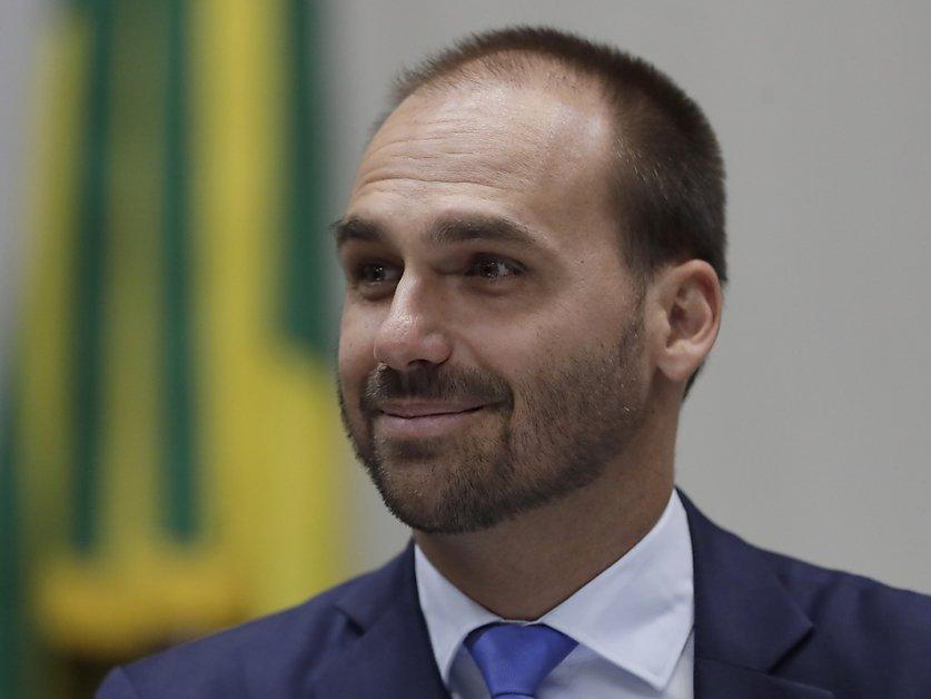 Le Brésil va accueillir un forum ultra-conservateur international - La Liberté