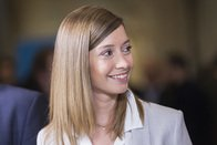 Johanna Gapany sera au second tour