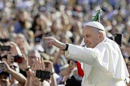 Les catholiques appelés à évangéliser