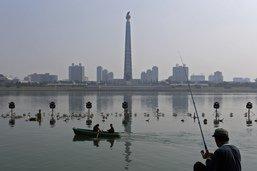 La Russie confrontée à une déferlante de pêcheurs nord-coréens