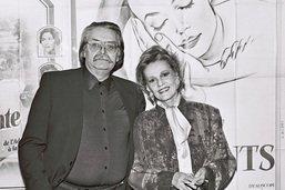 La Cinémathèque suisse va rendre hommage à Freddy Buache