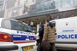 Attentat raté de Notre-Dame: jusqu'à 30 ans de prison