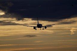 Les sanctions américaines affectent la compagnie Cubana de Aviacion