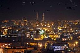 En Syrie, Washington envoie des renforts, Moscou patrouille et Ankara menace