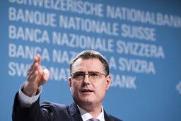 La BNS est prête à baisser encore les taux d'intérêt si nécessaire