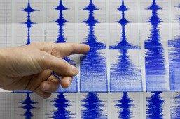 Tremblement de terre au sud de l'Allemagne aussi ressenti en Suisse
