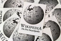 Poutine appelle à la création d'une alternative russe à Wikipedia