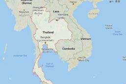Thaïlande: quinze morts dans une attaque de rebelles dans le sud