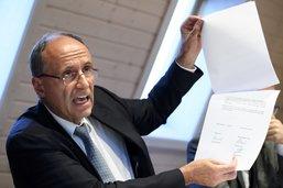 Affaire Piller vs Migros: le vote de novembre a été falsifié