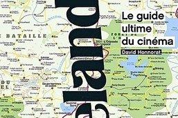 La carte routière du cinéma