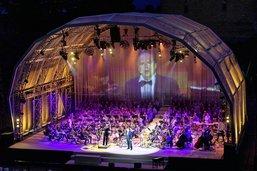 La fondation Avenches Opéra abdique