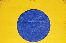 Le Bauhaus Planétaire