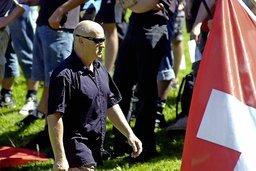 Fribourg exporte ses extrémistes
