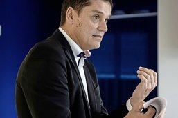 «Groupe E a un rôle à jouer en Suisse»