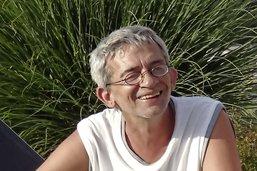 Patrick Schmid, maître en amitié