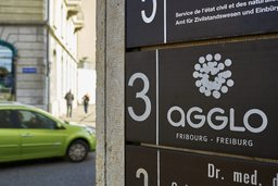 Un impôt attractif pour le Grand Fribourg