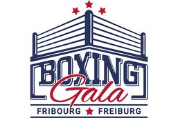 Concours Boxing Gala Fribourg