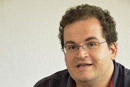 Christian Clément à la présidence du PDC Sarine-Campagne