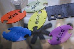 L'avenir du plastique fait débat