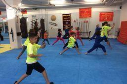 Les enfants malades pourront faire du sport dans la Broye