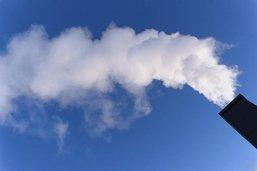 L'EPFL définit la taxe CO2 «efficace»