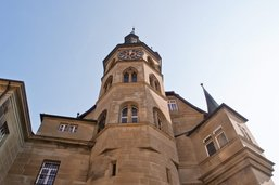 A Fribourg, un congé paternité de 30 jours
