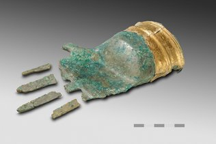 montre sommes-nous officiellement datant solarmovie Vitesse datant romains
