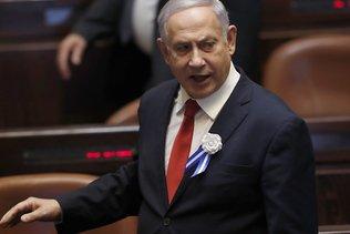 Netanyahu annonce renoncer à former un gouvernement