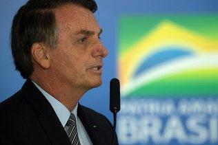 La réforme des retraites approuvée haut la main au Brésil