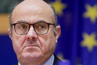 Les taux bas pèseront encore sur la rentabilité des banques (BCE)