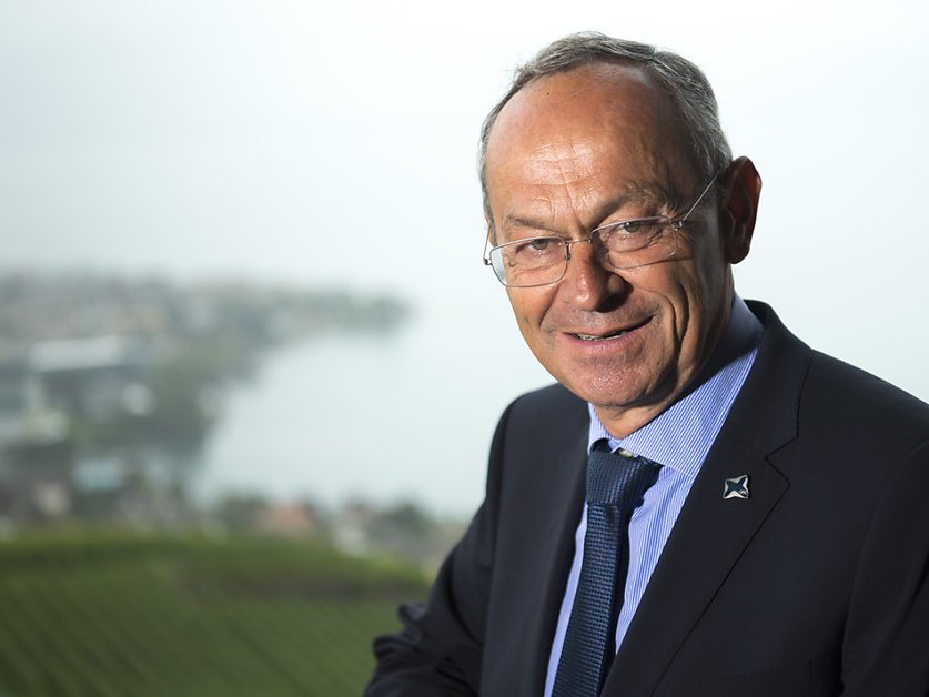 Vaud: les partis décident de leur stratégie pour le 2e tour