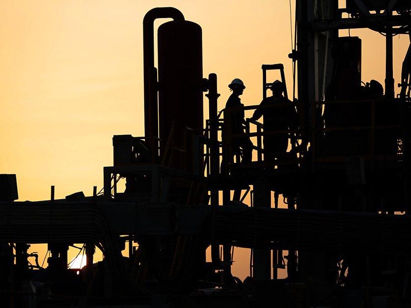 Halliburton: économies en vue après le repli des recettes aux USA