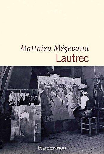Lautrec pris sur le vif - La Liberté