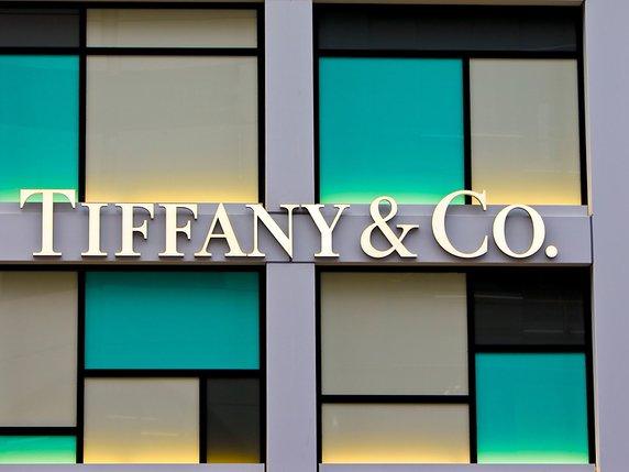 Tiffany publie des résultats inférieurs aux attentes - Infos Reuters
