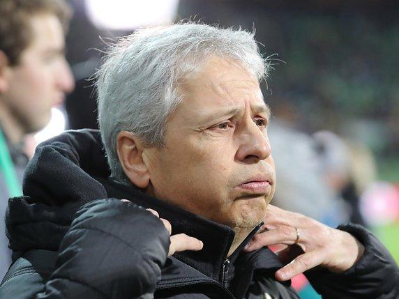 Coupe d'Allemagne : le Borussia Dortmund est éliminé, malgré le but de Haaland…