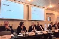 Fribourg définit un plan pour répondre aux défis climatiques