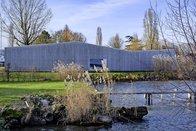 Déjà 360 paraphes pour la pisciculture d'Estavayer