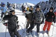 Charmey devrait être ouvert au ski dès samedi