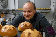 Huit certifications pour la boulangerie Ecoffey
