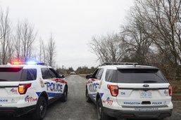 Sept morts dans l'accident d'un petit avion au Canada