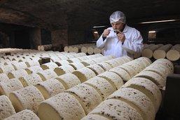 Taxe Gafa: Washington menace de surtaxer des produits français