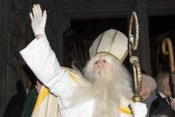 Fribourg et Saint-Nicolas invitent sous la Coupole fédérale